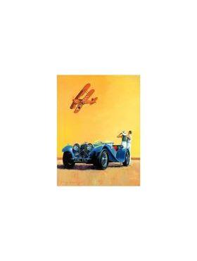 thumbnail_1937-JAGUAR-SS100-Sm.jpg