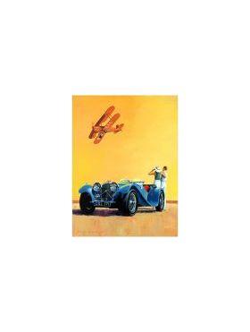 thumbnail_1937-JAGUAR-SS100-Lg.jpg