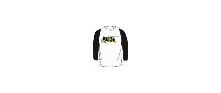 thumbnail_jimmy clarke Baseball T-Shirt.jpg